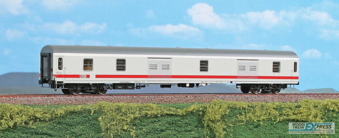ACME 52359