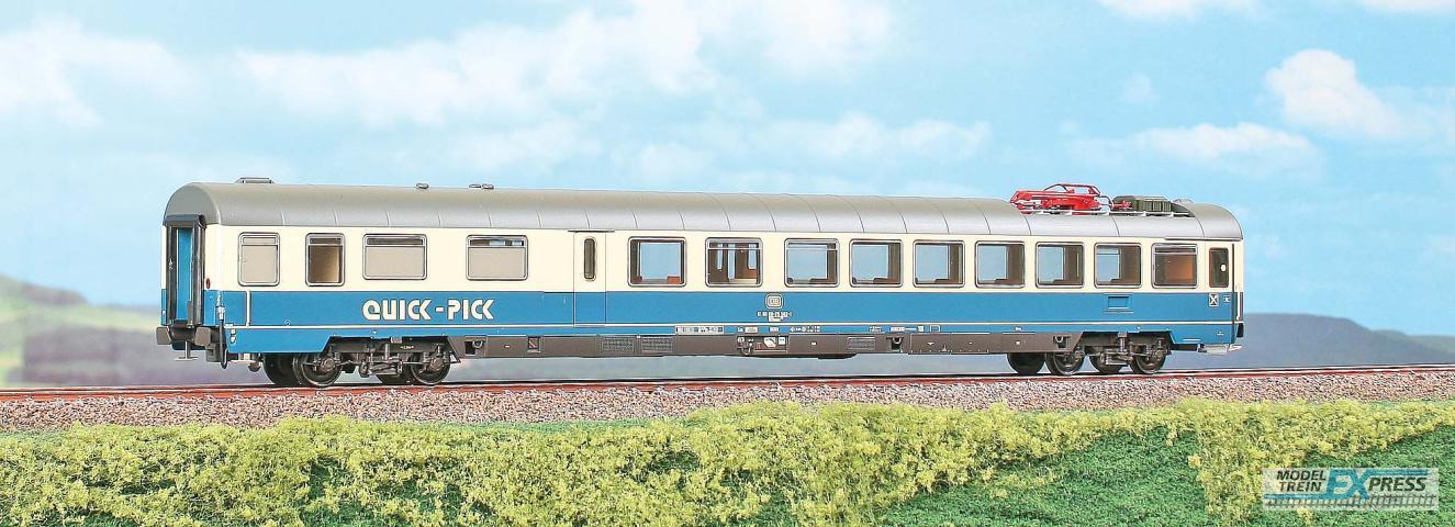 ACME 52360