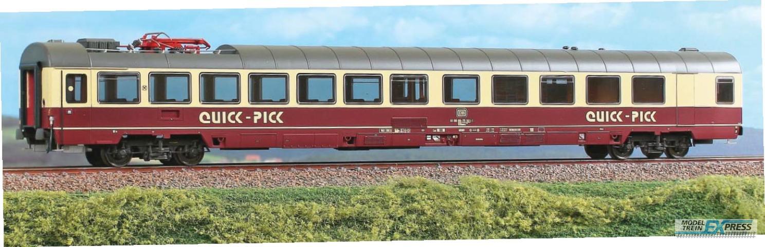 ACME 52364