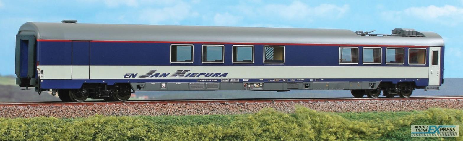 ACME 52366
