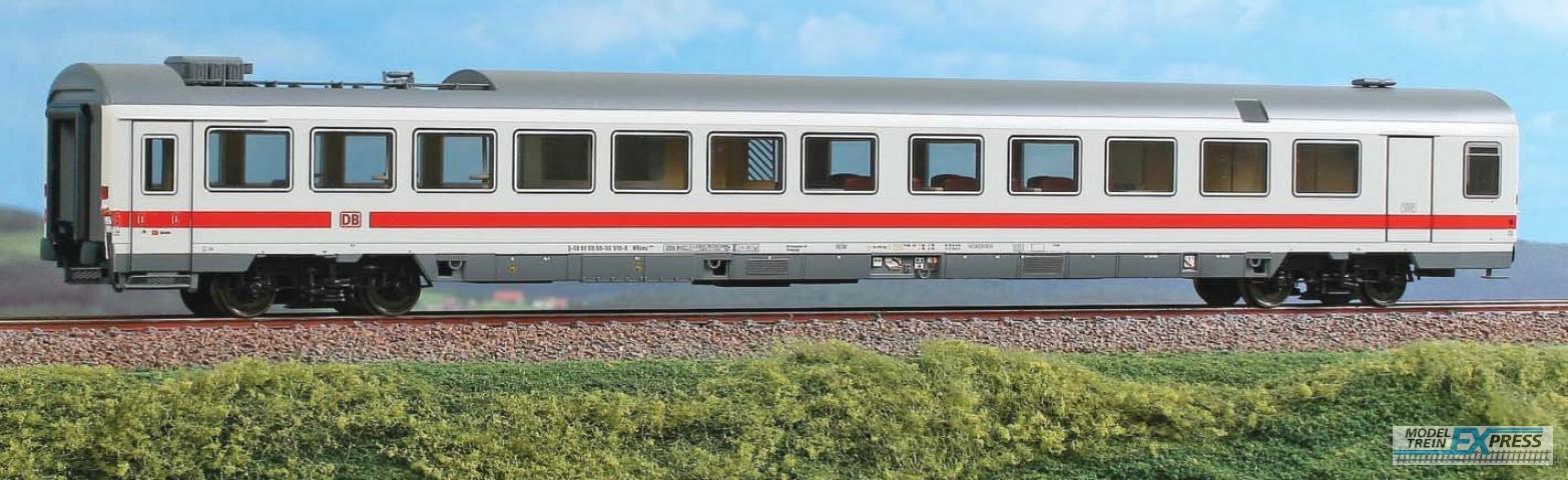 ACME 52369