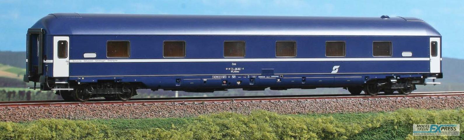 ACME 52382