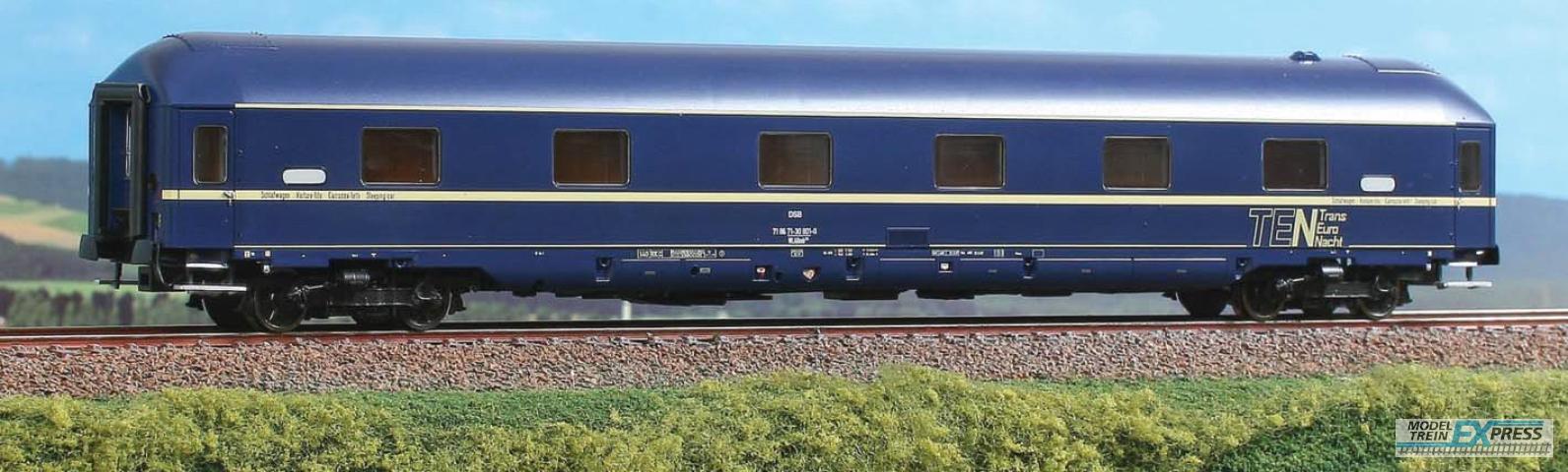 ACME 52383
