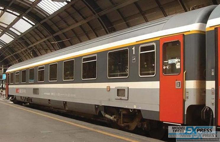 ACME 52401