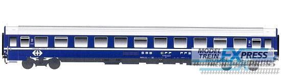 ACME 52410