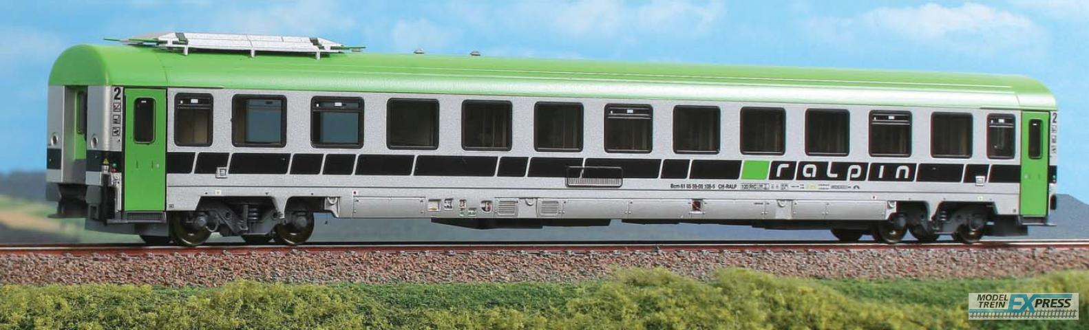 ACME 52418