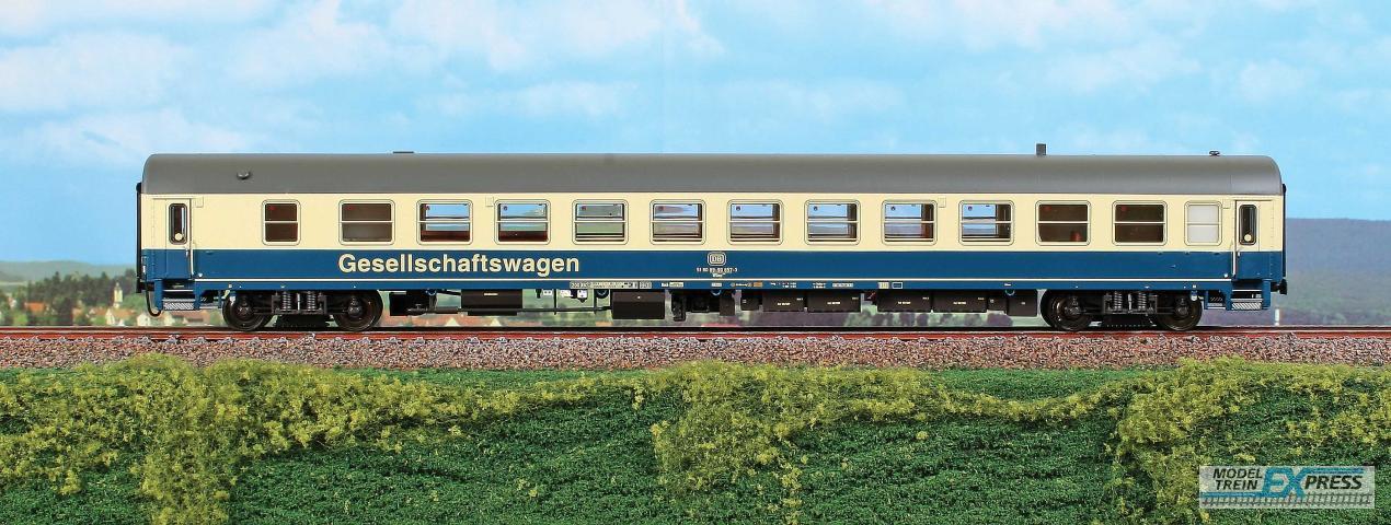 ACME 52440