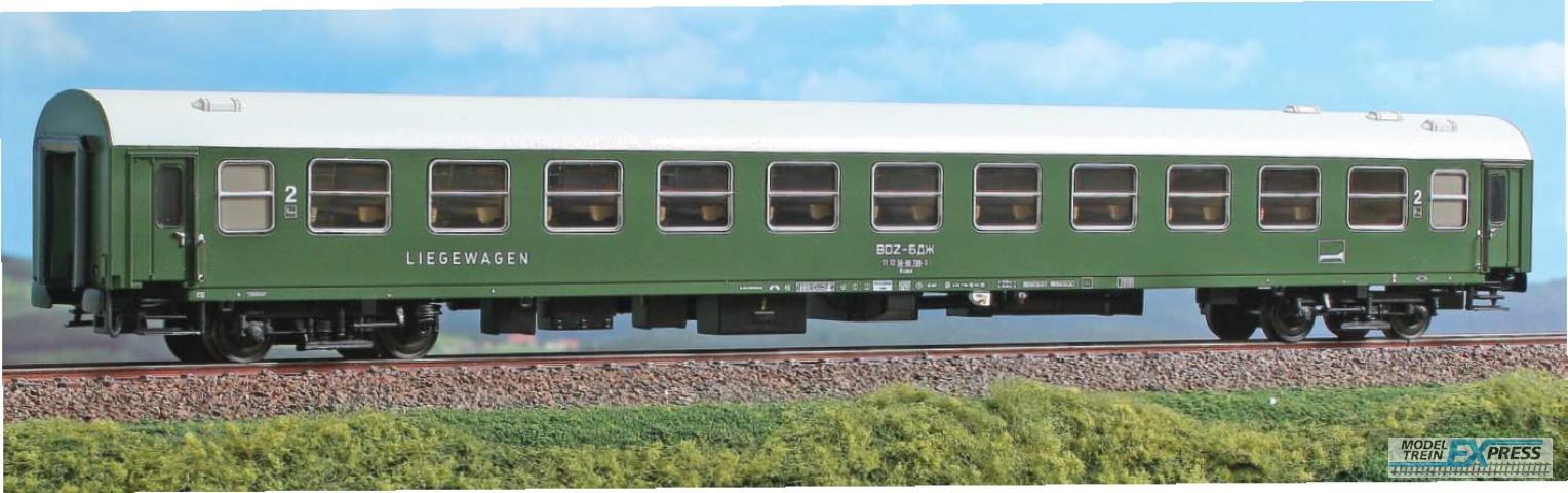 ACME 52455