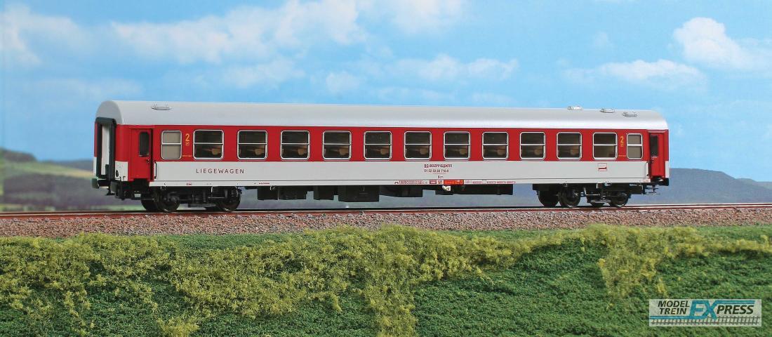 ACME 52456