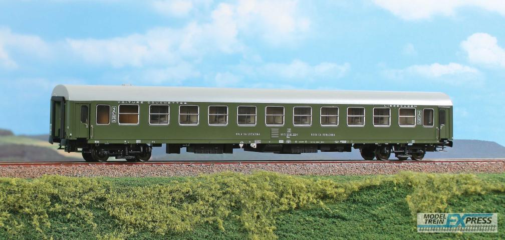 ACME 52457