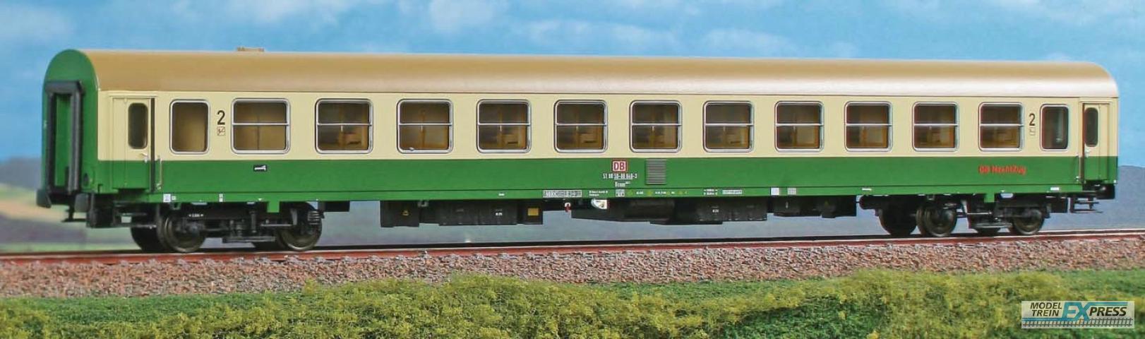 ACME 52459