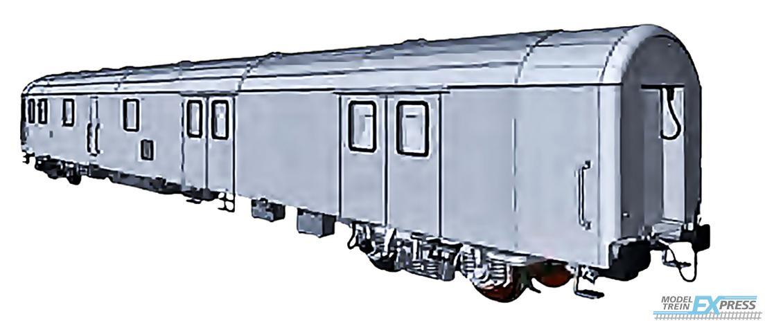 ACME 52508