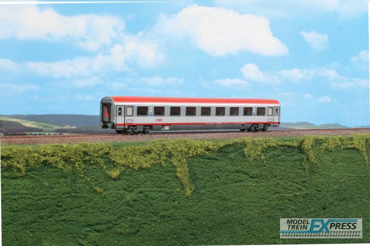ACME 52539