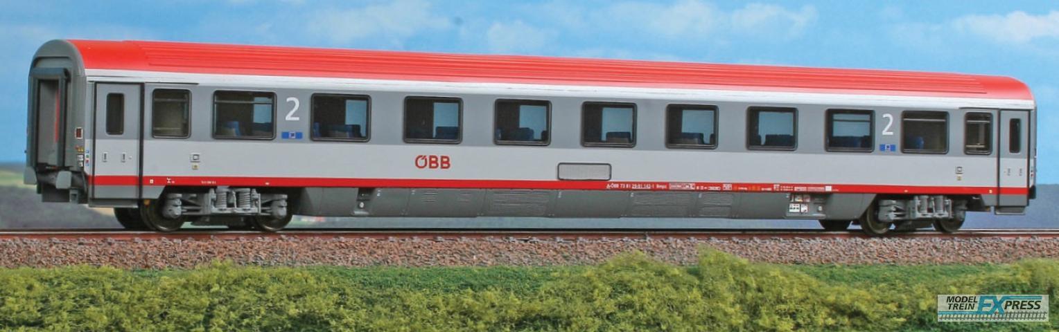 ACME 52548