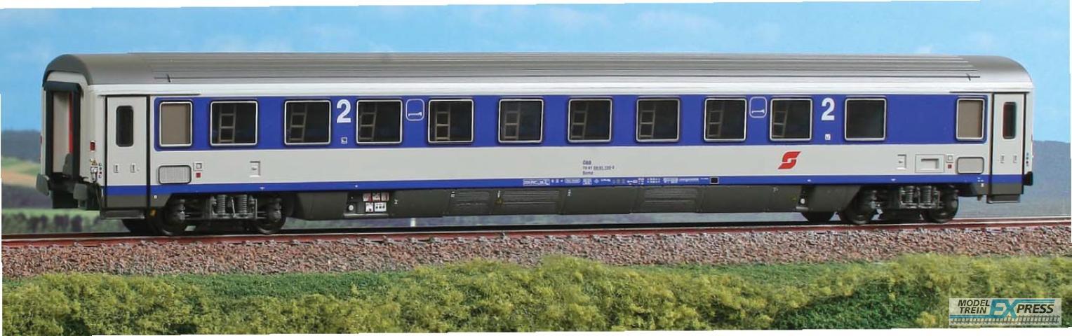 ACME 52550