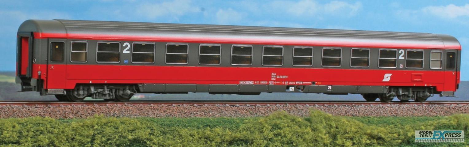 ACME 52571