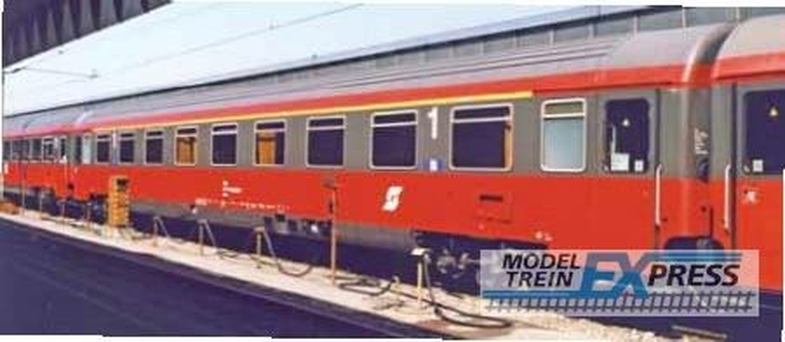 ACME 52581