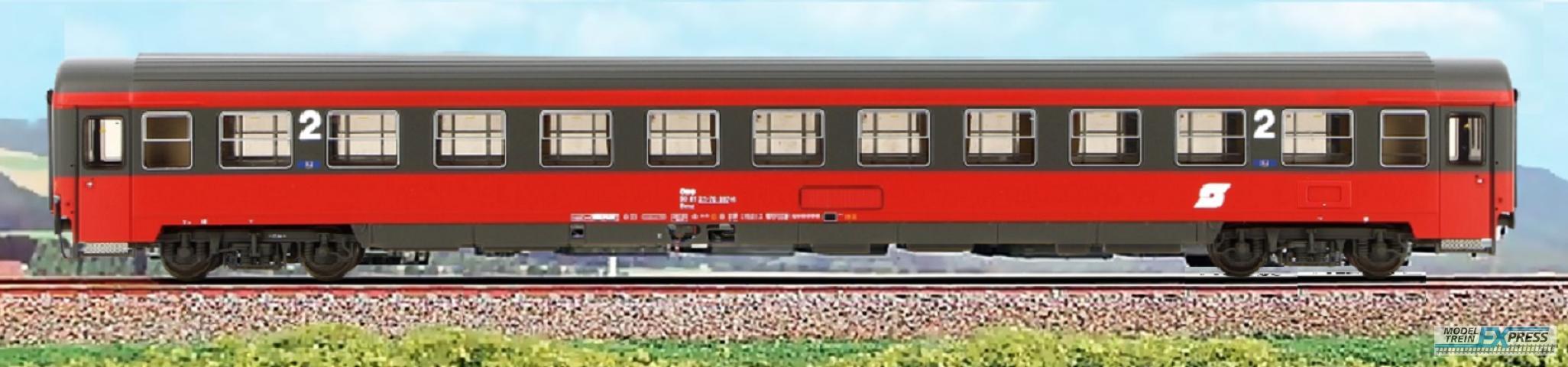 ACME 52592
