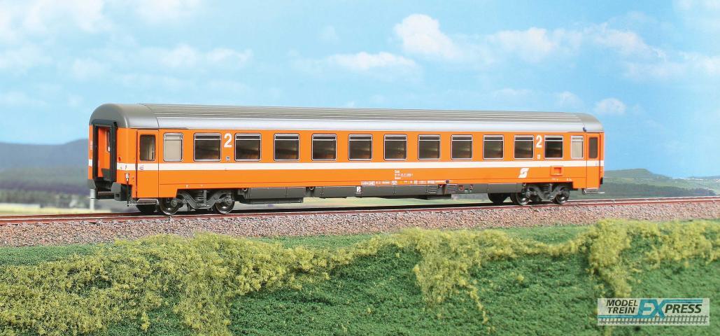 ACME 52631