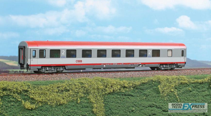 ACME 52648