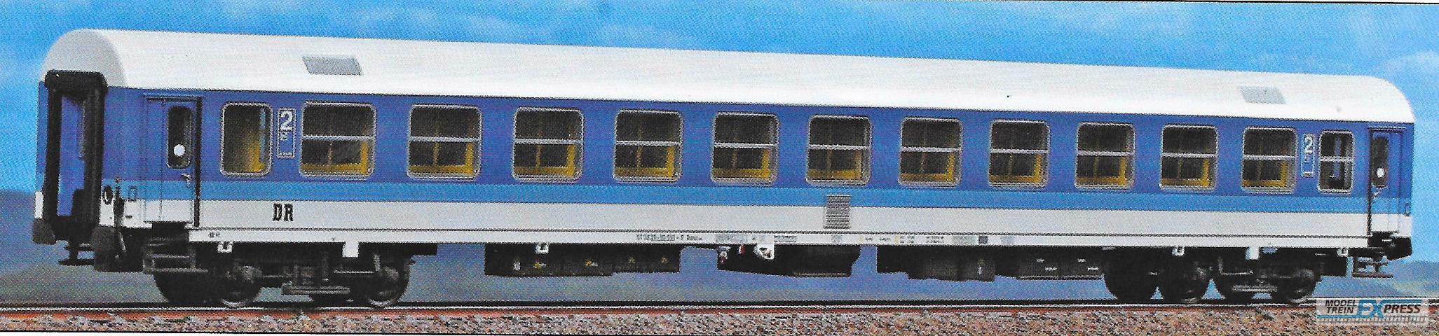 ACME 52680