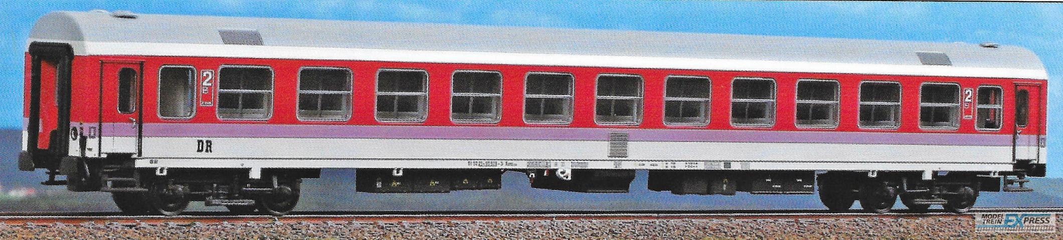 ACME 52681