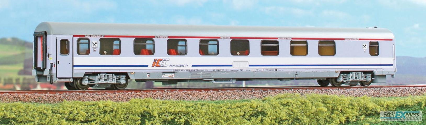 ACME 52740
