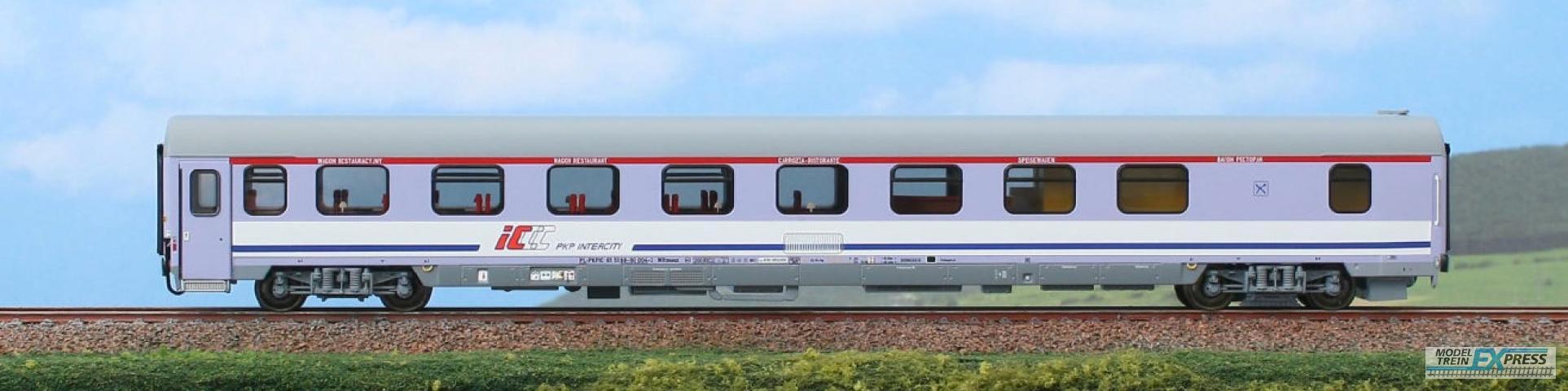 ACME 52741