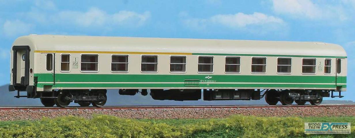 ACME 52803