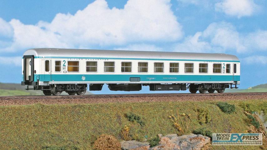 ACME 52842