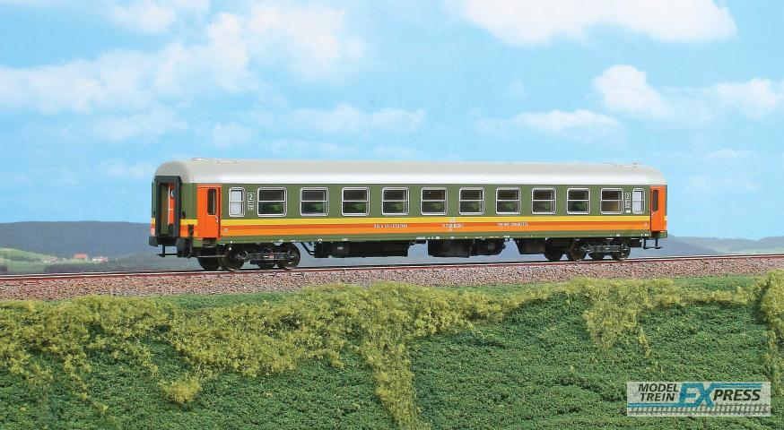 ACME 52843