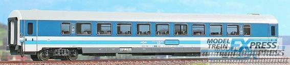 ACME 52862