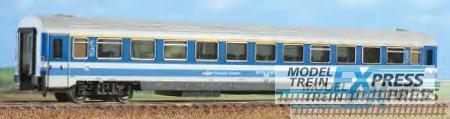 ACME 52872