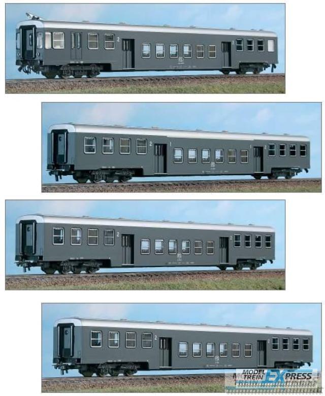 ACME 55056