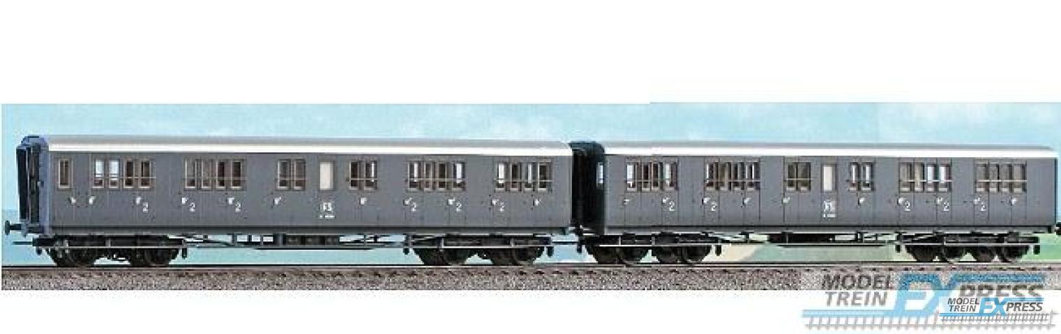 ACME 55065