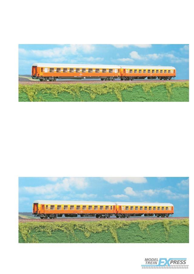 ACME 55074