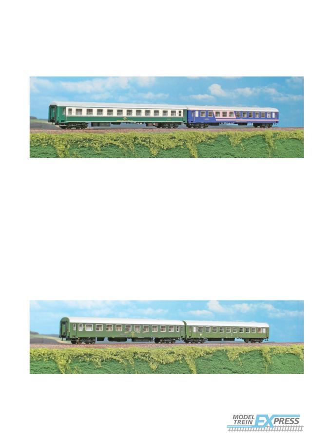 ACME 55090