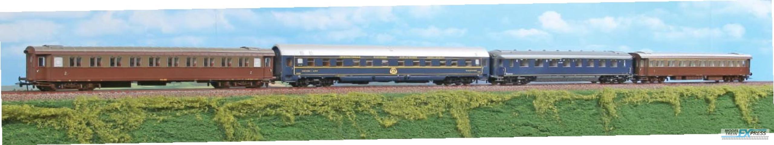 ACME 55094