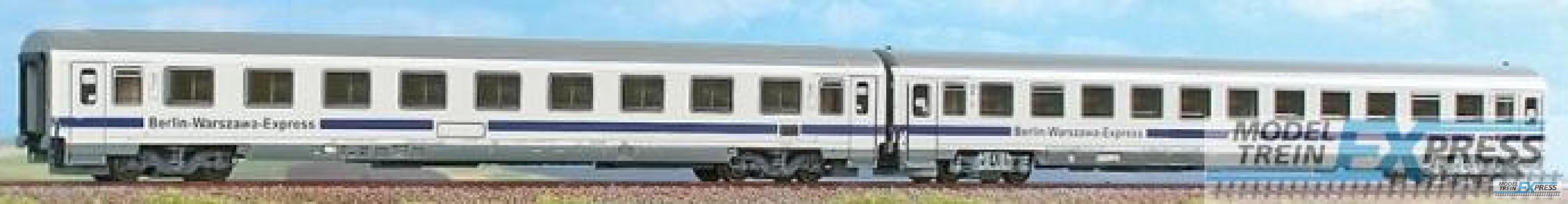 ACME 55095
