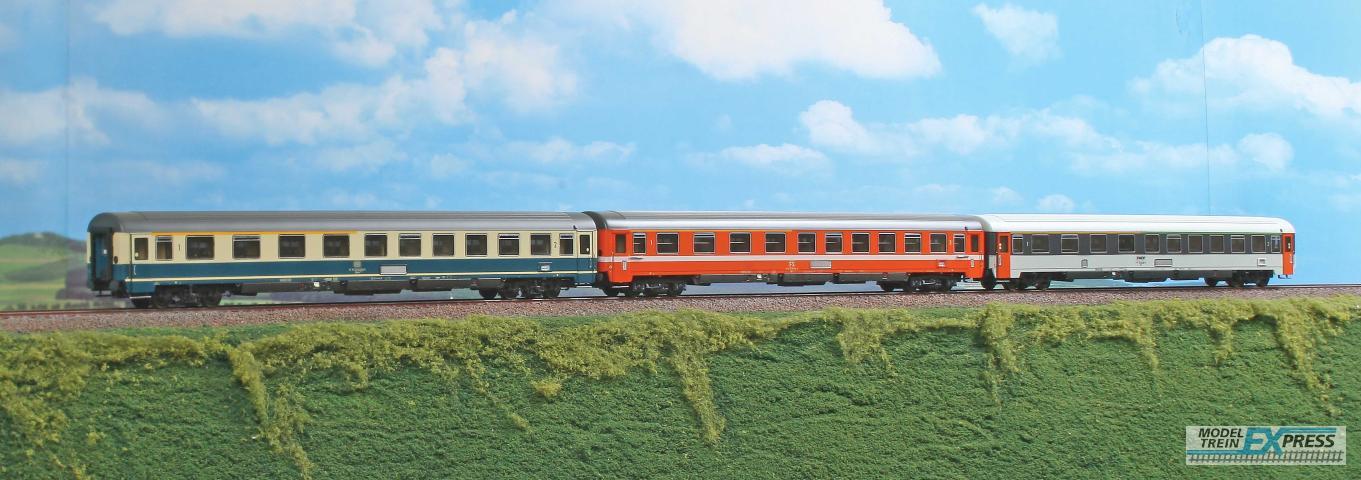 ACME 55101