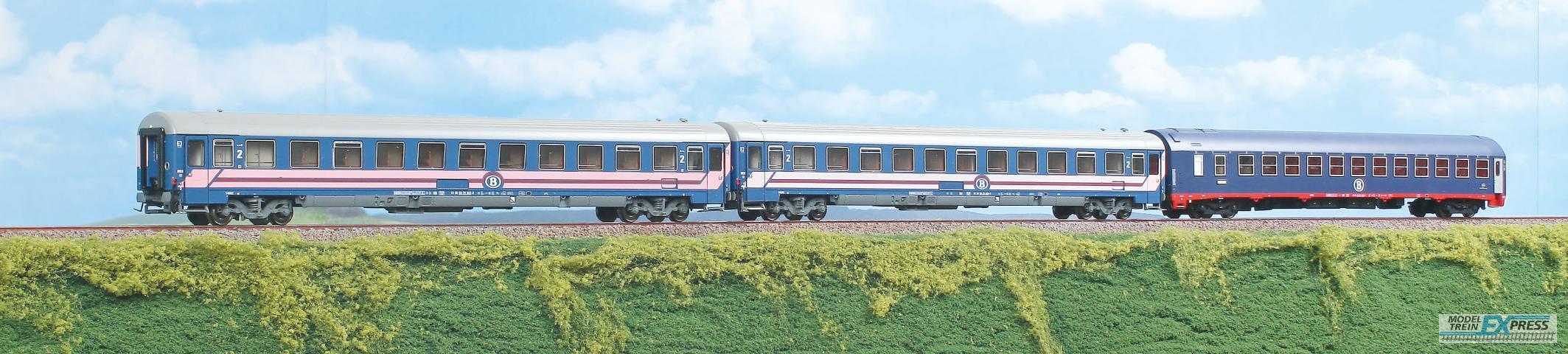 ACME 55103