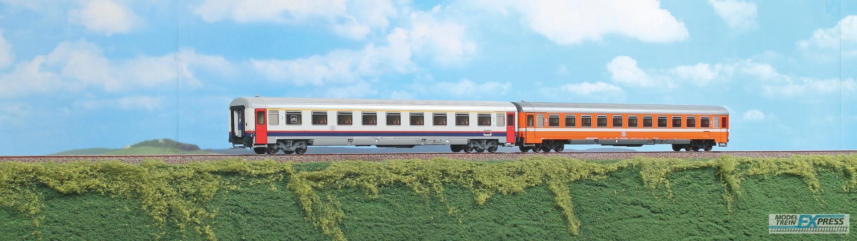ACME 55104