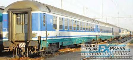 ACME 55110