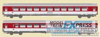 ACME 55114