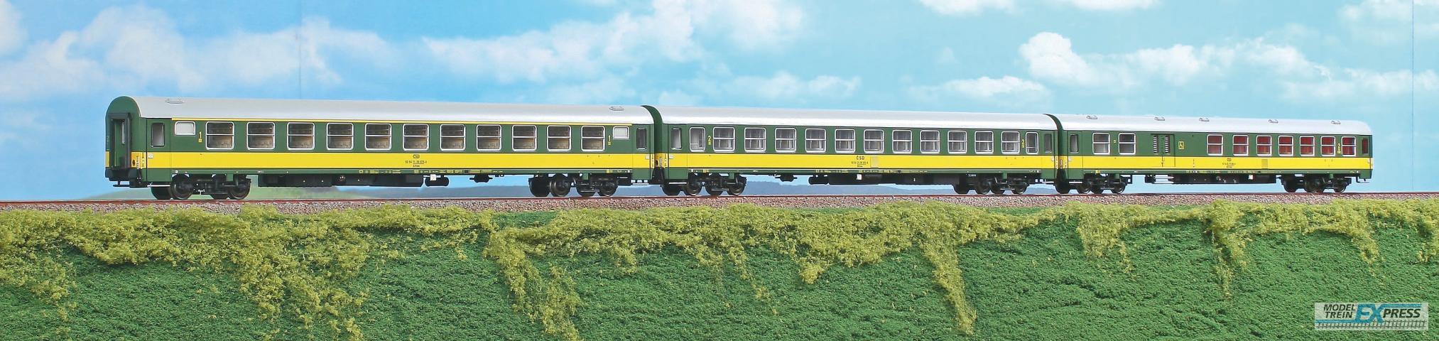 ACME 55118
