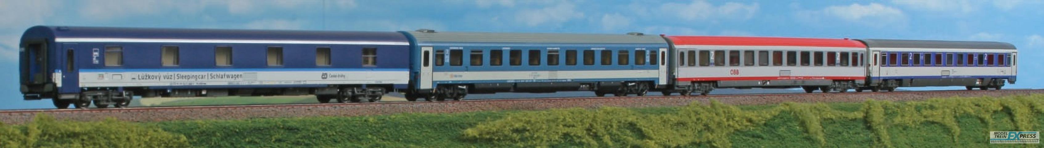 ACME 55119