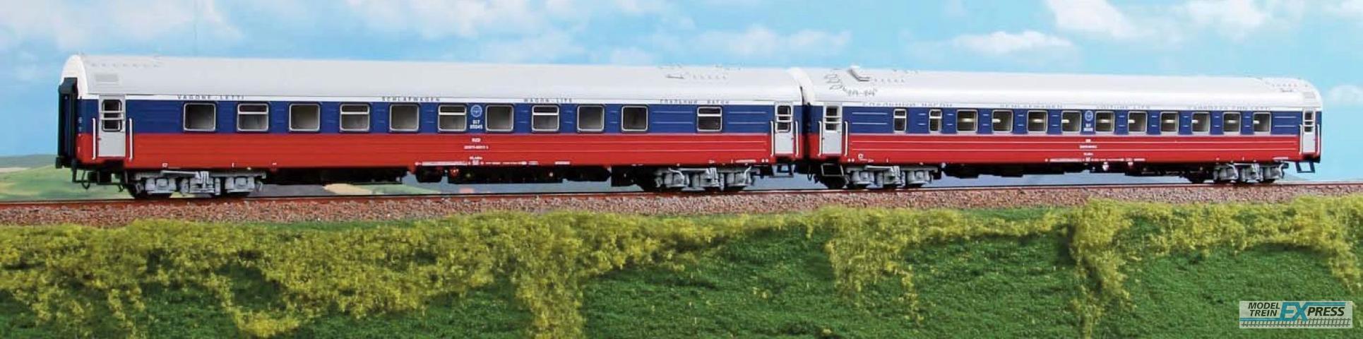 ACME 55139