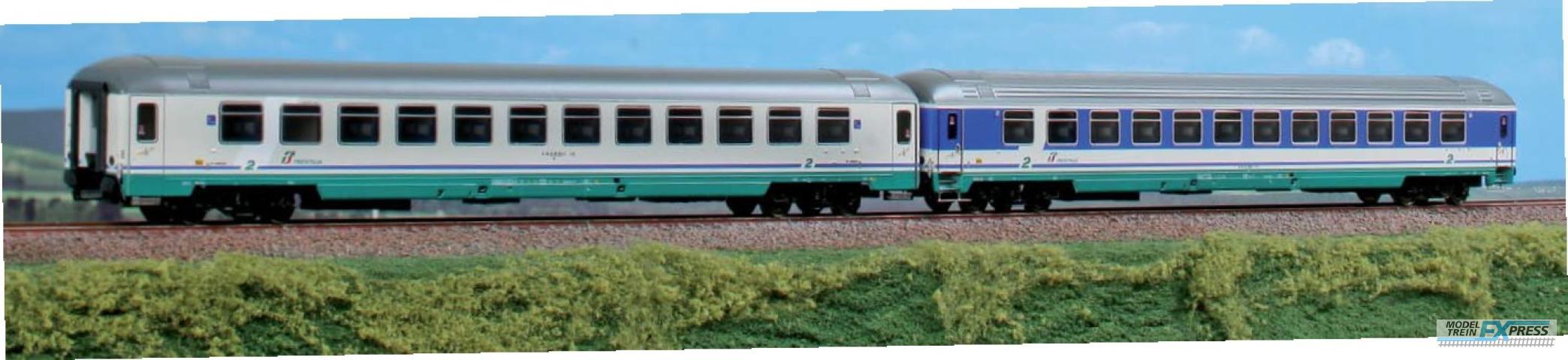 ACME 55148