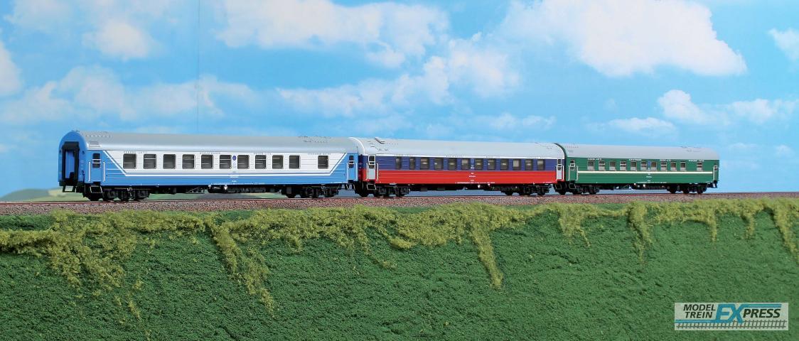 ACME 55149