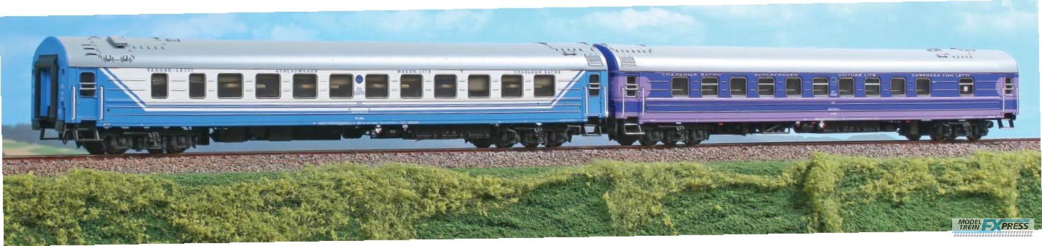 ACME 55152